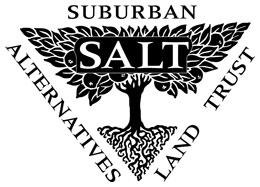 Northbay Family Homes | SALT - for Builders